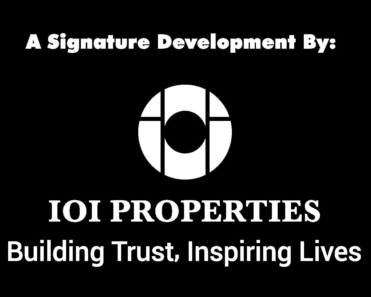 ioipg